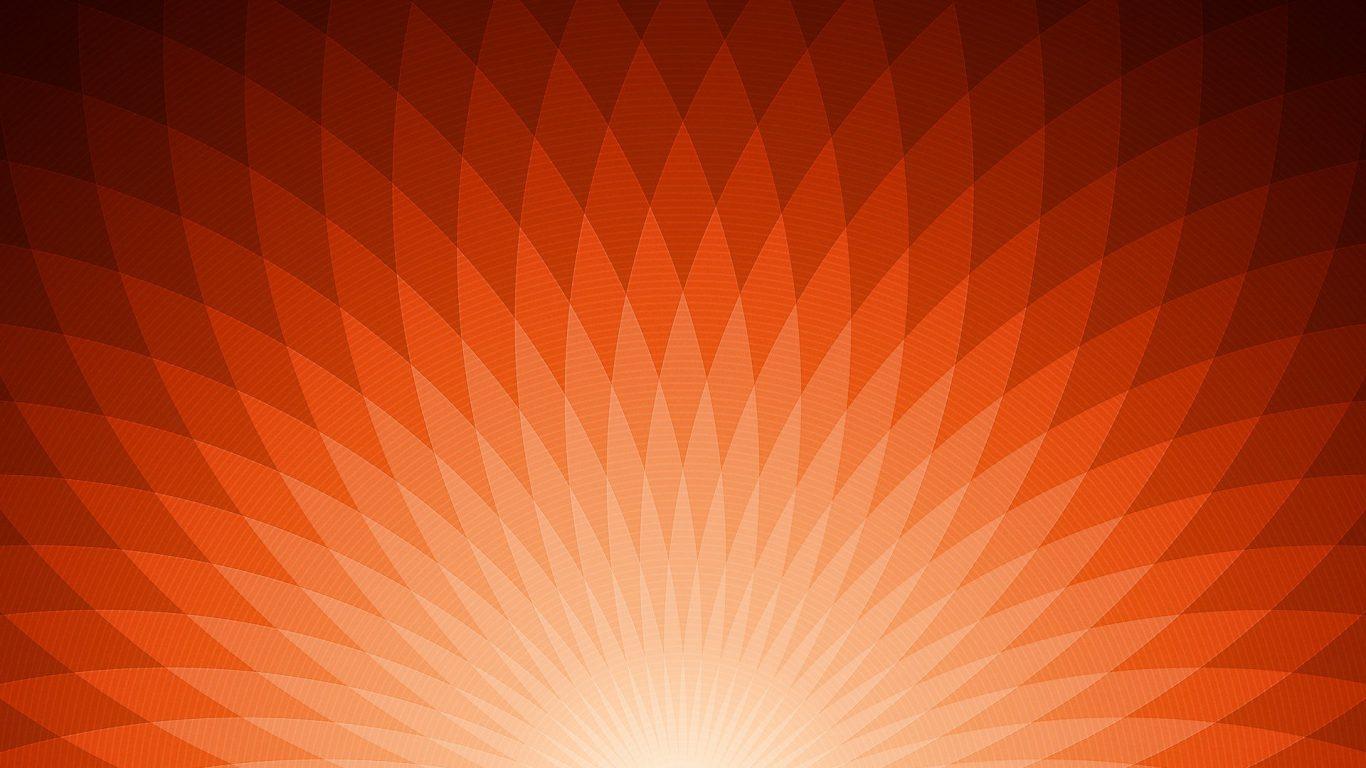 Orange Background Background Design Hd Image Orange