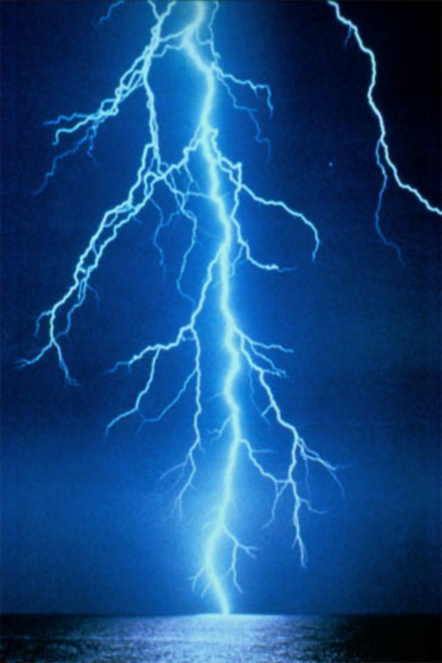 Lightning Mobile