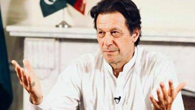 Best, Hd, Imran, Khan, Photo, Pti