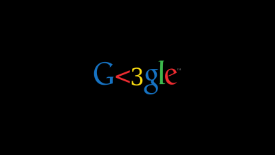 Black, Google, Hd, Image, Super