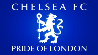 Chelsea, Fc, Image, Logo, Sport