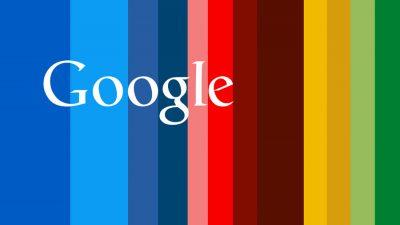 Animated, Colorful, Hd Google, Image