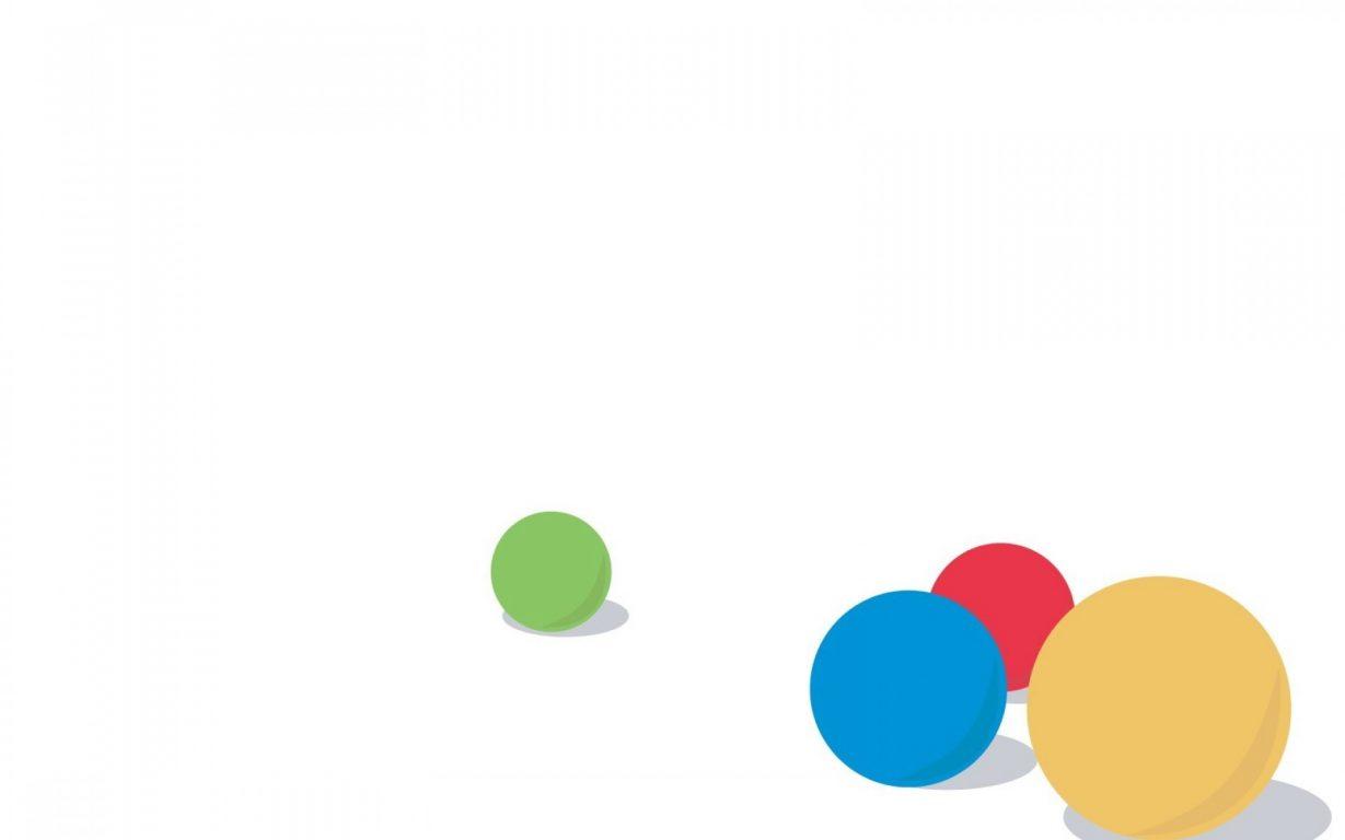 google backgrounds background clean google hd brands 802