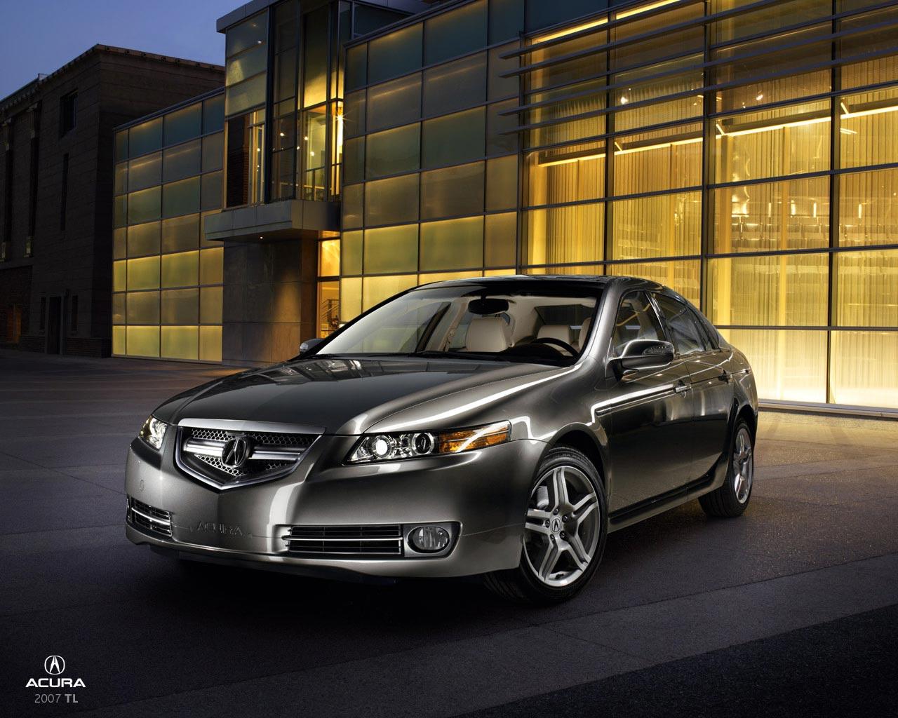 Acura, Background, Black, Car, Hd