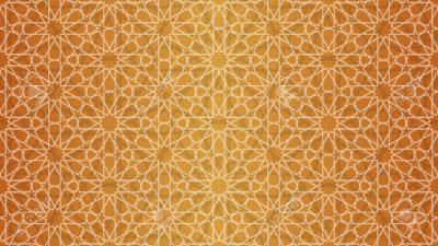 Animated, Art, Brown, Dark, Image, Islamic