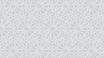 Art, Beautiful, Image, Islamic, Stunning, White