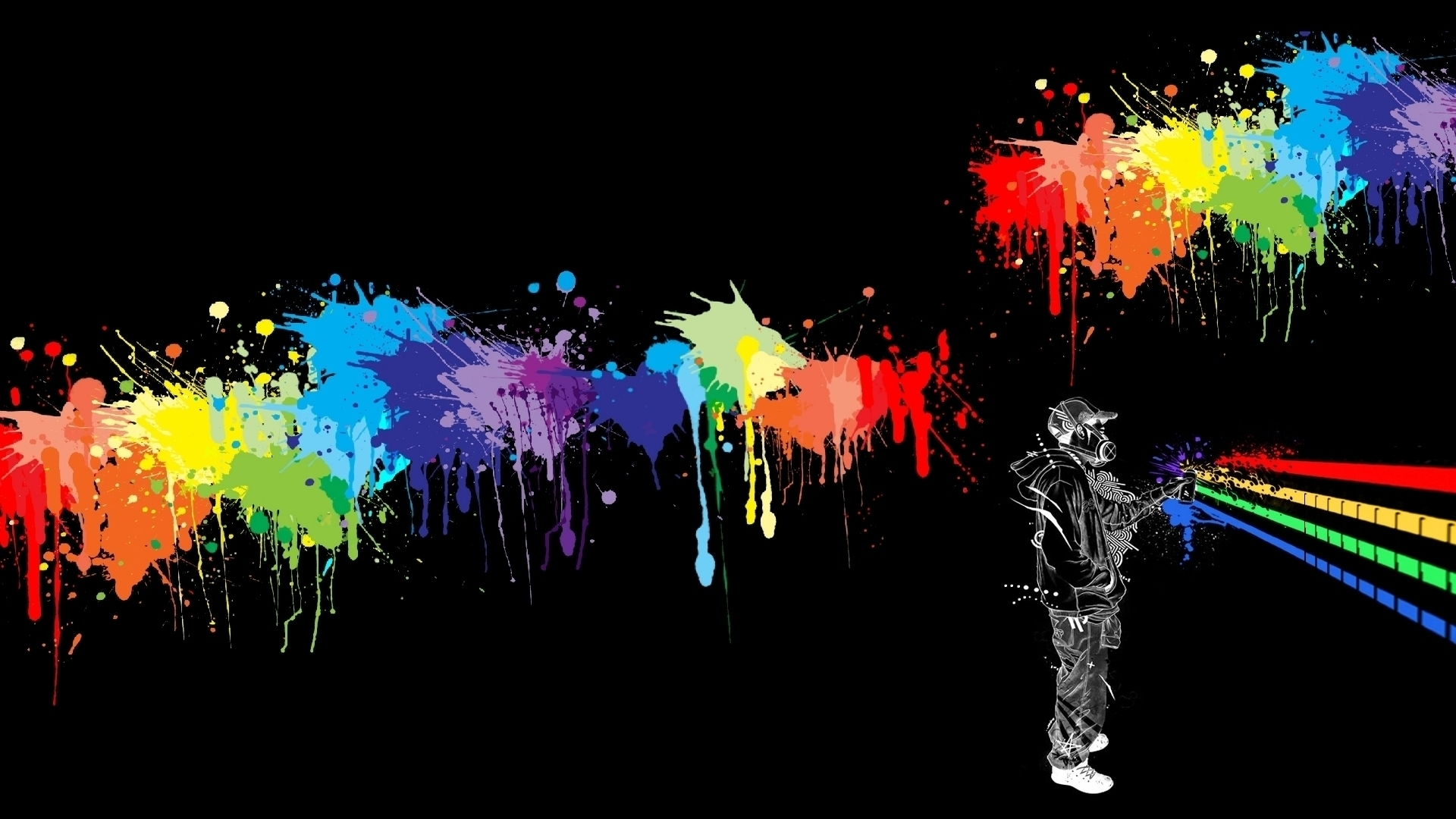 Cool Image