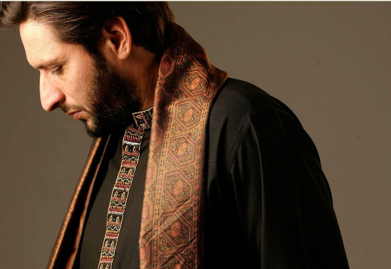 Shahid Afridi Backgrounds