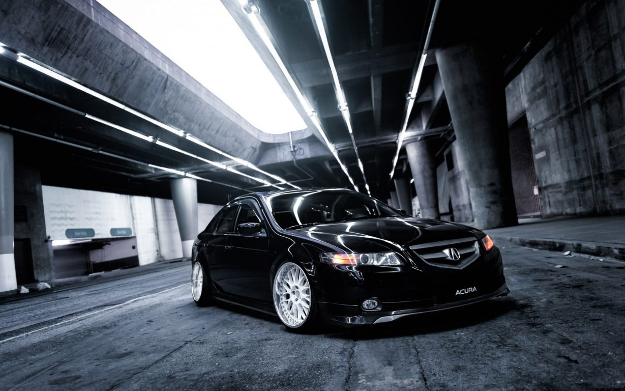 Acura Image 4k Acura Black Car Hd Vehicles 1337