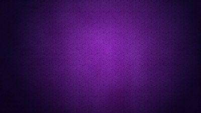 Dark, Gradient, Hd, Image, Purple