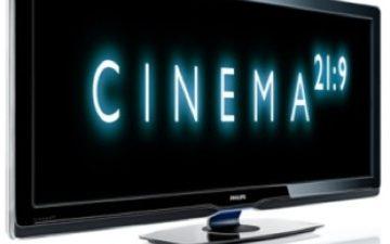 3d, Cinema, Digital, LCD, Wallpaper