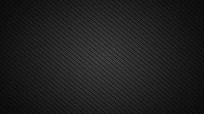 Beautiful, Black, Color, Hd, Image