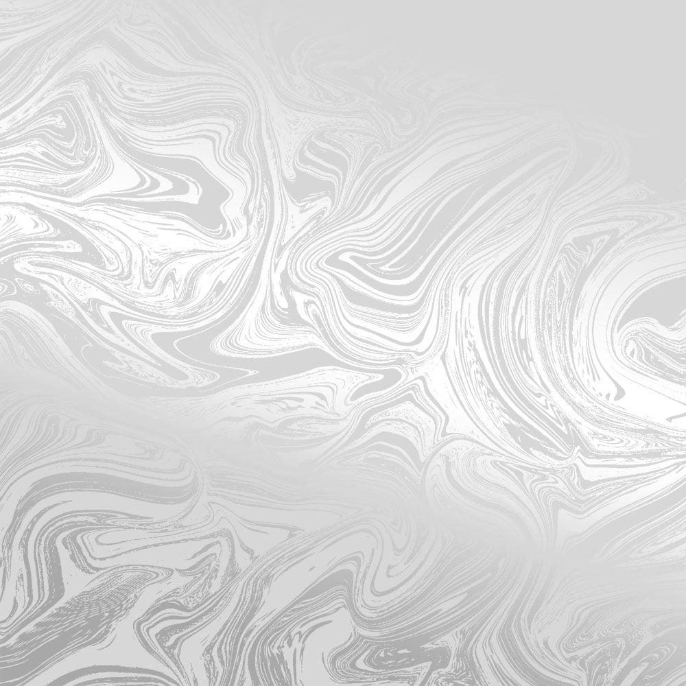 Metallic Image