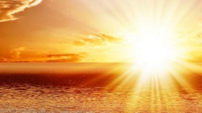Desktop, Golden, Hd, Natural, Sunlight