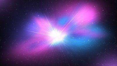 Colorful, Digital, Glow, Hd, Vector