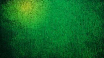 Green, Hd, Pattern, Wallpaper