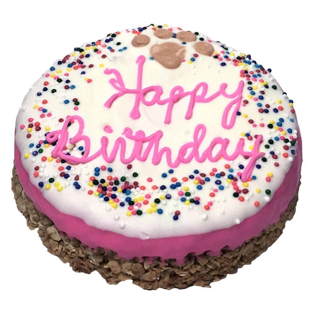 Happy Birthday Cake Birthday Cake Happy Hd Wallpaper Events 2146