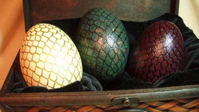 3d, Art, Best, Colored, Egg, Image