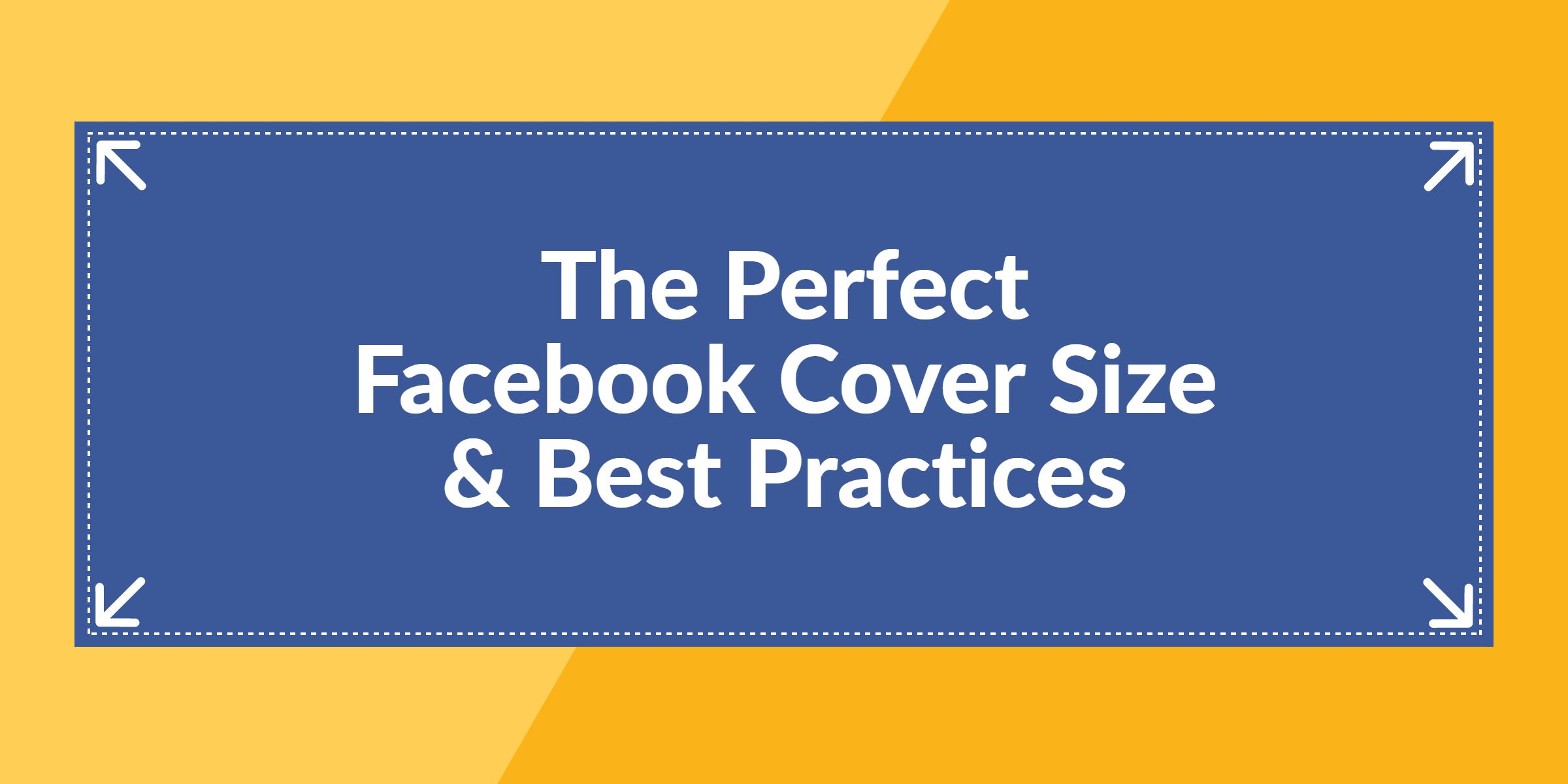 Cover, Facebook, Perfect, Super
