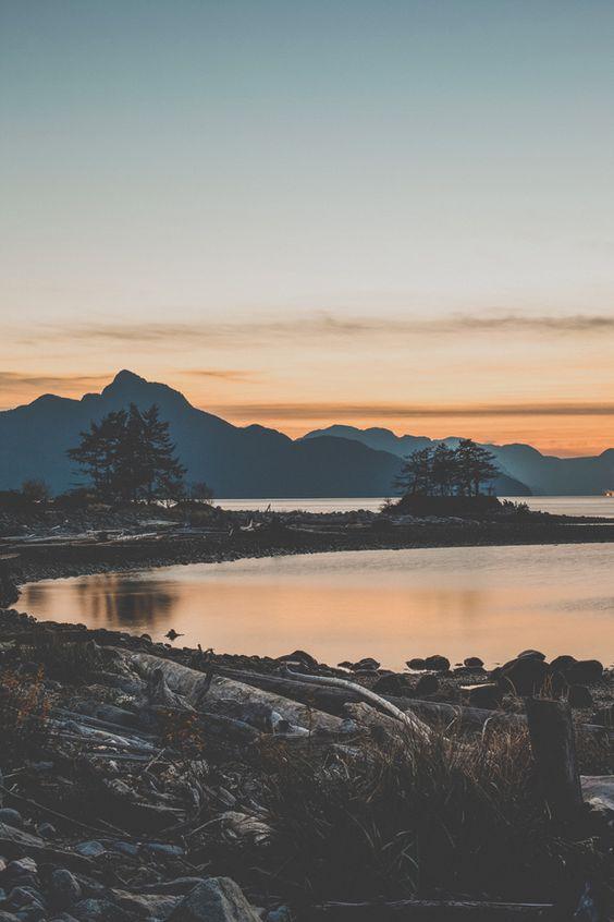 Background, Hd, Mountain, Nature, Ultra