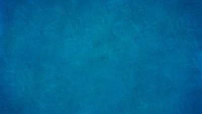 Background, Blue, Gradient, Hd