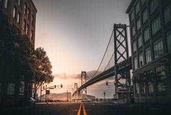Bridge, City, Hd, Wallpaper