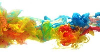 Art, Colorful, Colours, Hd, Smoke, Stunning