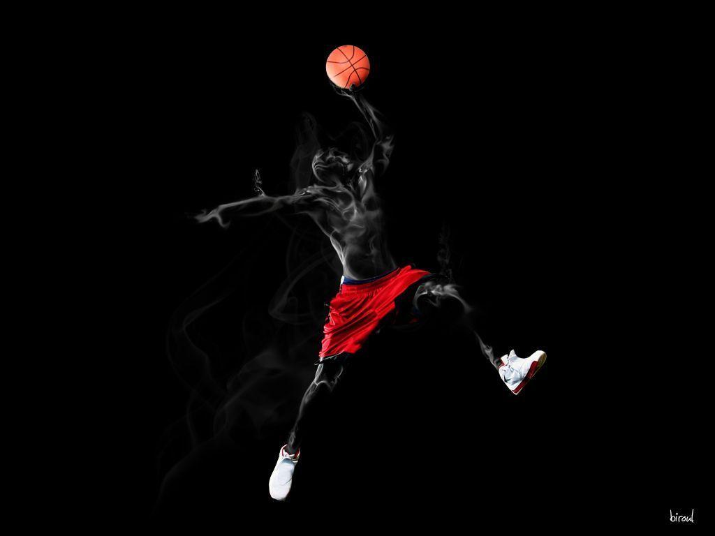 4k, Background, Basketball, Black