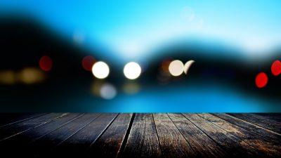 1080p, Digital, Hd, Image, Widescreen