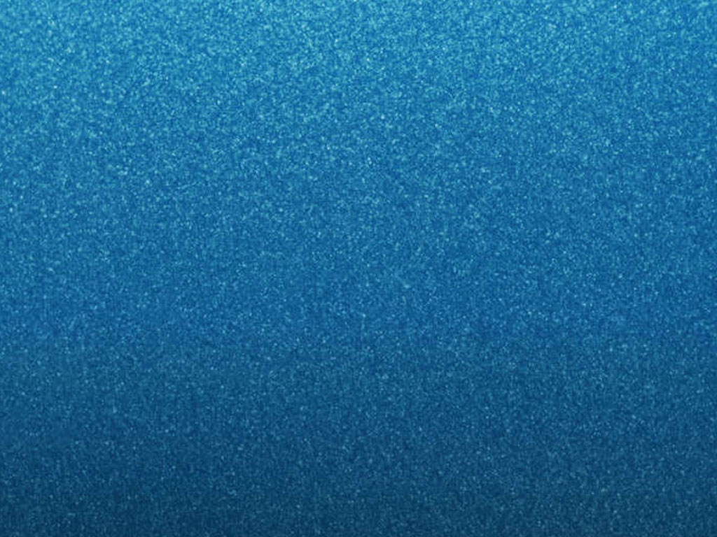 Blue, Hd, Metallic, Texture