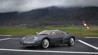 Background, Car, Hd, Spyker B