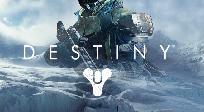 Destiny Picture