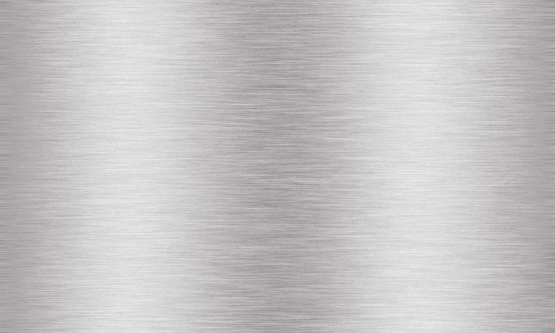 Metallic Picture