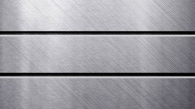 Digital, Grey, Hd, Metallic, Photo