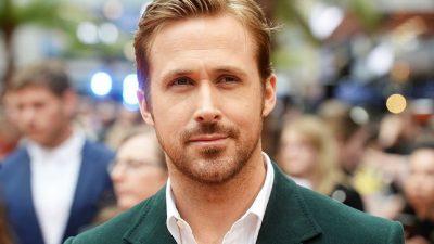 Background, Cute, Gosling, Photo, Ryan
