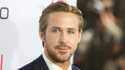 Beautiful, Gosling, Hd, Photo, Ryan