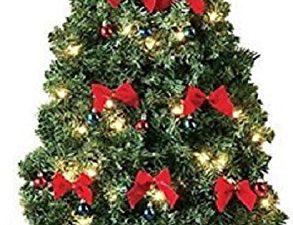 Beautiful, Christmas, Hd, Image