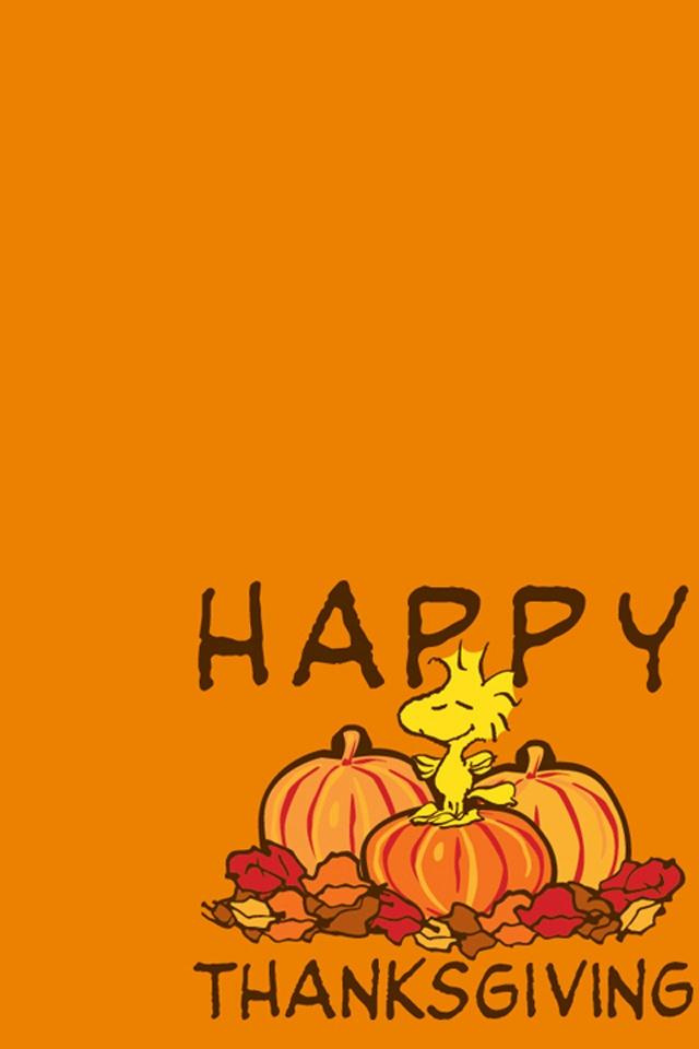 Happy, Hd, Thanksgiving, Wallpaper