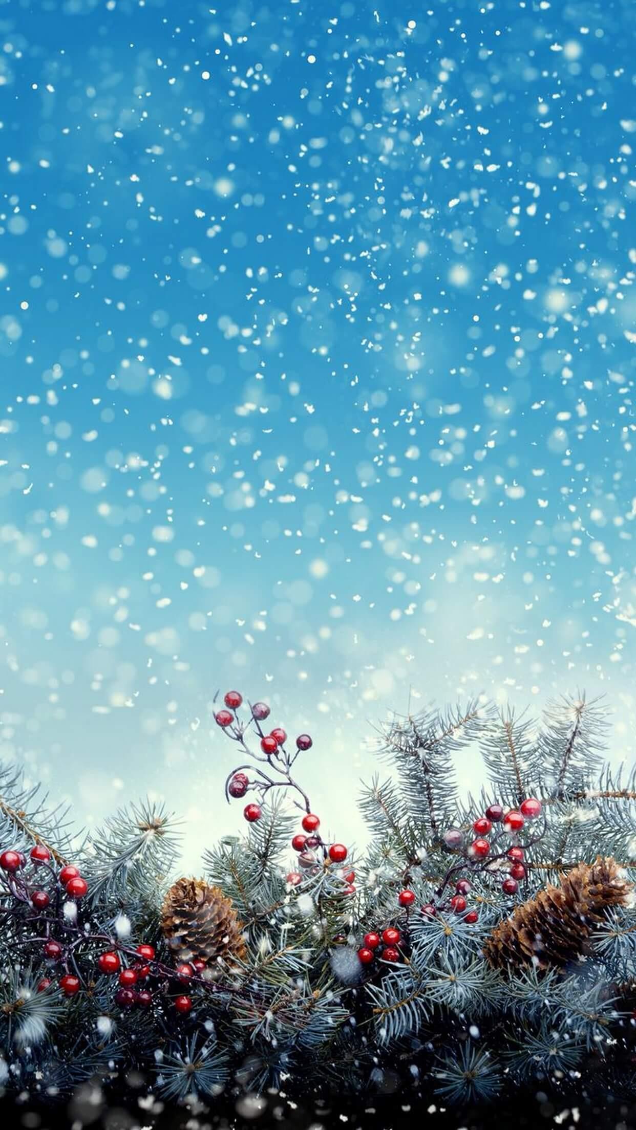 Christmas Picture Animated Christmas Decoration Image Sky
