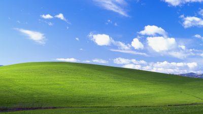Background, Full, Hd, Saver, Screen, Windows