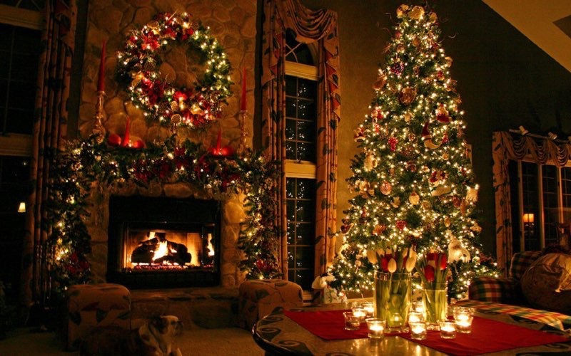 HD Christmas Image