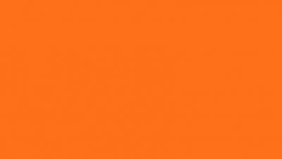 0000554 solid orange 550