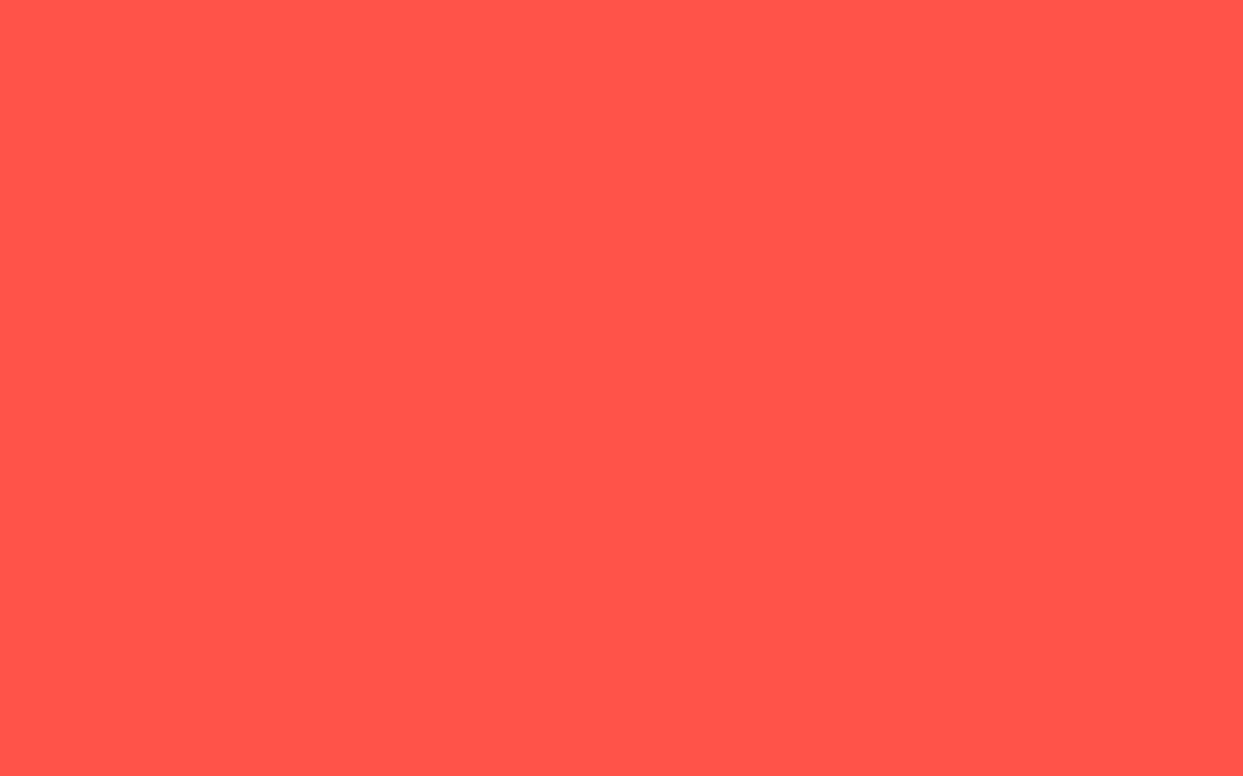 Solid Orange image
