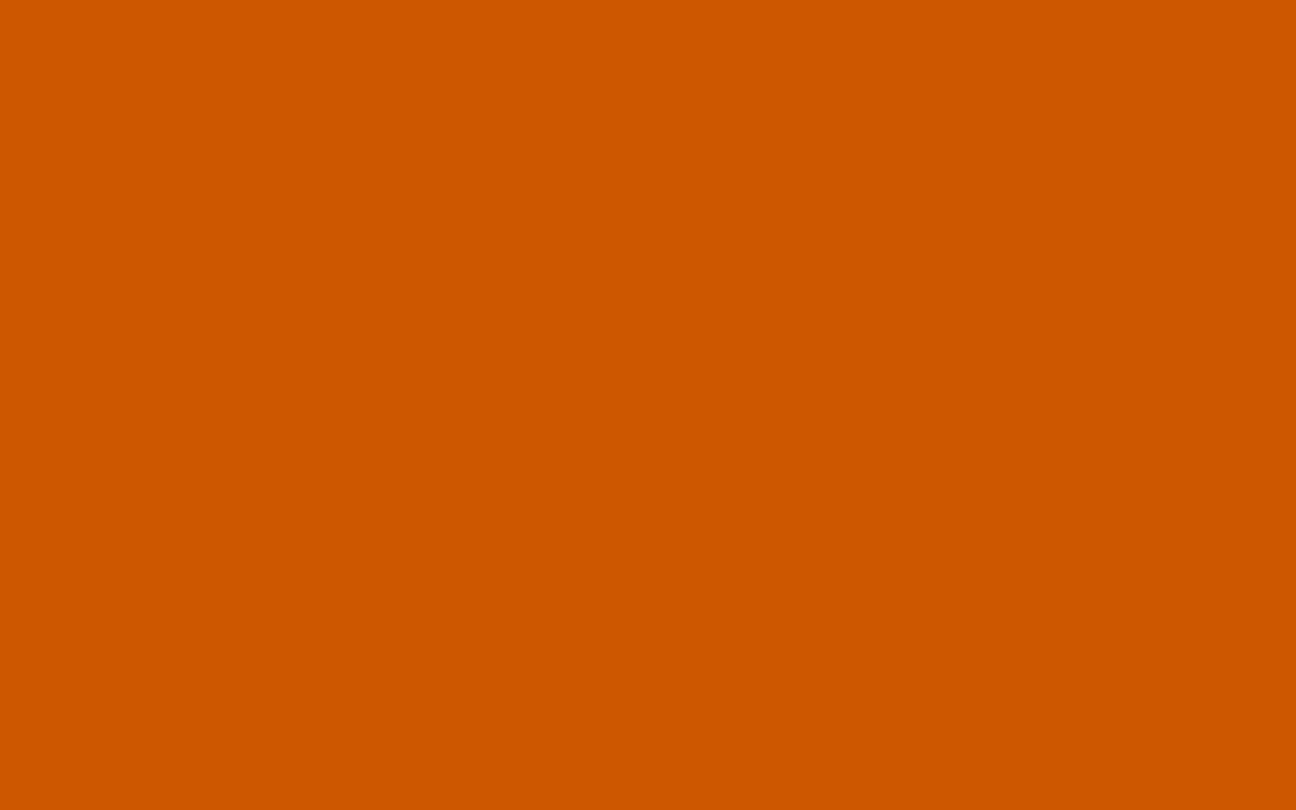 Solid Orange photo