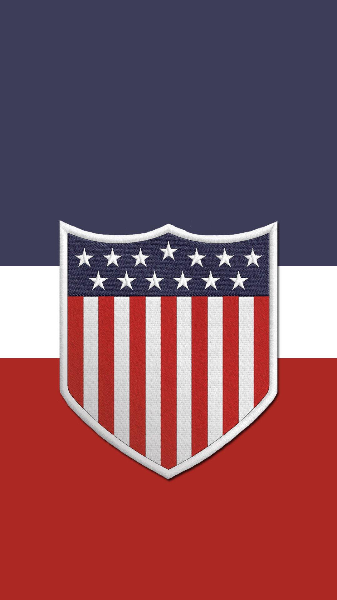 Us Wallpaper Hd Us Flag Usa Wallpaper World 3701
