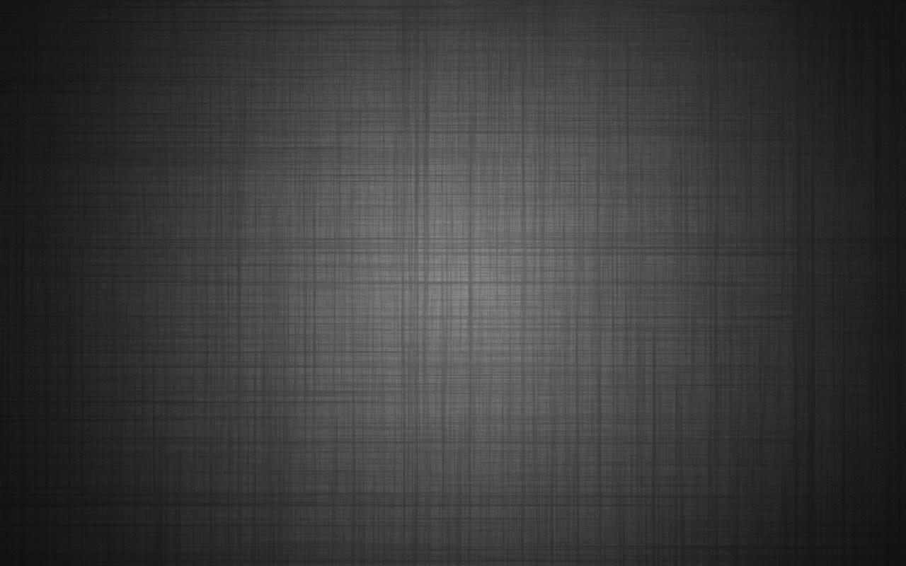 Gray photo