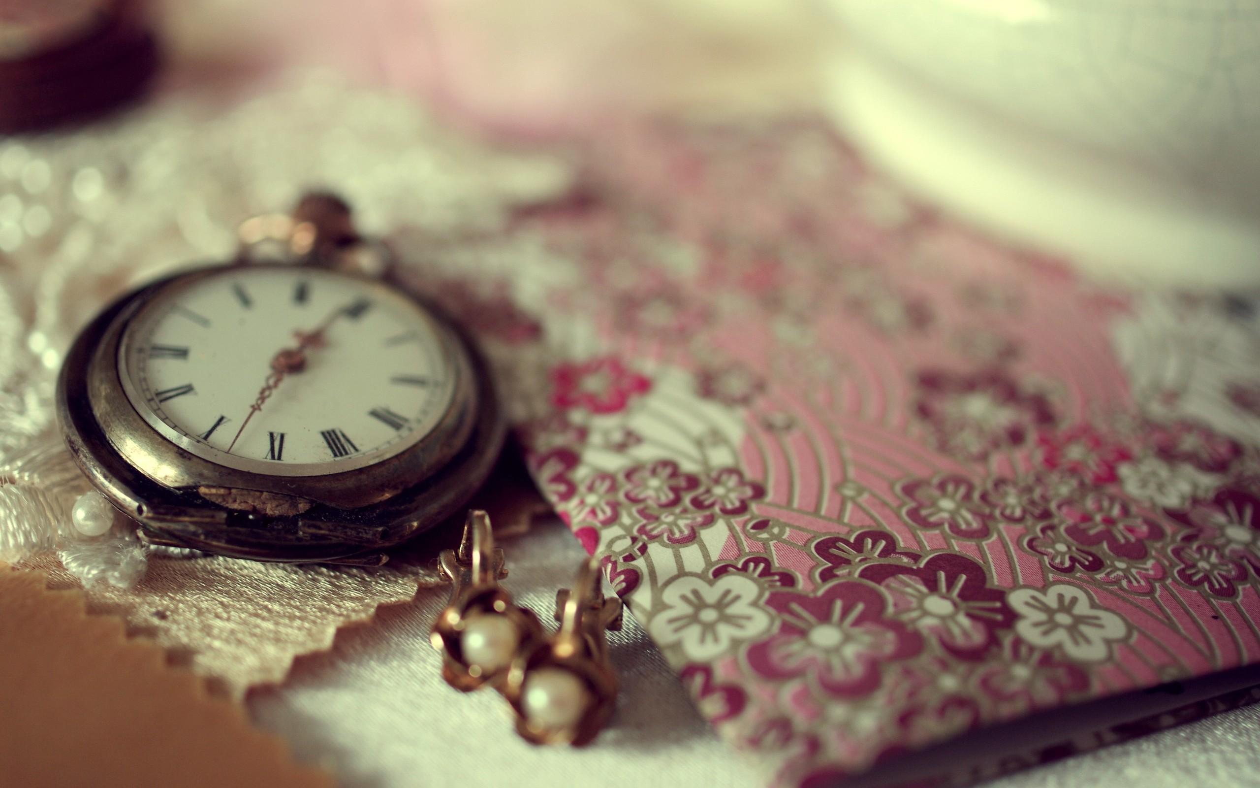 Hd, Image, Sweet, Watch, Widescreen