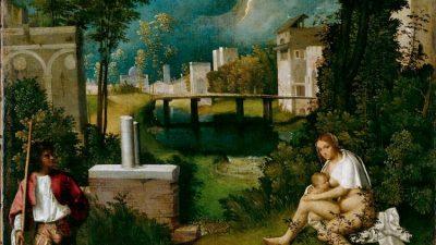 Art, Fantastic, Hd, Landscape, Wallpaper