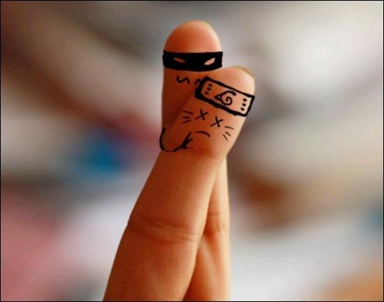 Art, Background, Beautiful, Finger, Hd