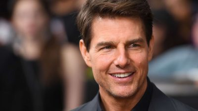 Amazing, Background, Hd, Tom Cruise